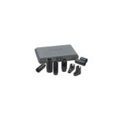 GEARWRENCH 41720 Master Sensor Socket Kit