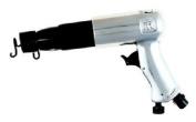 Ingersoll Rand IRT117K Standard Duty Air Hammer Kit with 5 Chisels
