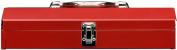 Stack-On 38.1cm Metal Gadget Tool Box