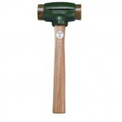 Garland Mfg Split Head Hammers - size 4 split head hammerno face