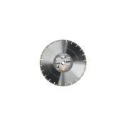 Diamond Products Limited 70495 12X.125X1/Seg Blade Masonry Delux-Cut - Each