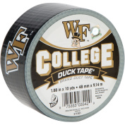 College Duck Tape, Wake Forest University