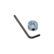 Kreg KJSCD Stop Collar for 1cm Drill Bit