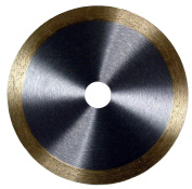 Diamond Products Limited 20721 17.8cm Dry Tile Blade