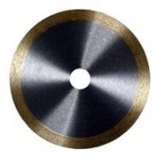 Diamond Products 52514.5cm Dry Tile Cutting Blade