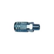 Amflo Coupler P 1/4 Ns 092394