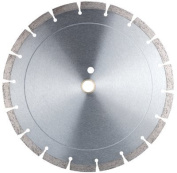 Anchor Dry Cutting Cured Concrete Blades - 14''x.125x1/20mm dry cutgen.purpose cured concre