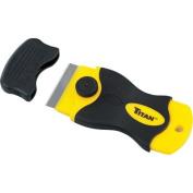 Titan 11031 Mini Scraper