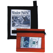 ToolPak Window PakPals Tool Pouch