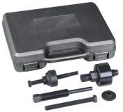OTC OTC4530 Stinger Power Steering Pump Pulley Service Kit