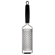 Jaccard Hand Ribbon Grater