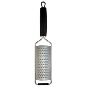 Jaccard Hand Coarse Grater