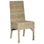 Safavieh Beacon Parsons Chair