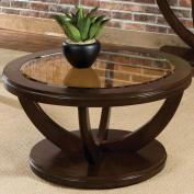 Standard Furniture La Jolla Coffee Table