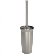 InterDesign Brushed Stainless Steel Forma Ultra Bowl Brush