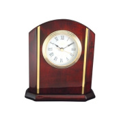 """Chass """"Royal Arch"""" Clock"""