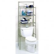 Zenith Products Pearl Space Saver Ettore 2523NN