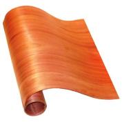 Household Essentials Cedar Liner Roll, 25.4cm x 6'