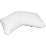 Spa Sensations Side Sleeper Pillow