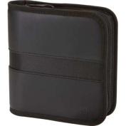 Case Logic CD Wallet, 28-Disc