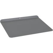 Baker's Secret 40.6cm x 34.3cm Air-Insulated Large Baking Sheet, Steel