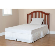 Mainstays Full Bonnell Coil 15cm Mattress