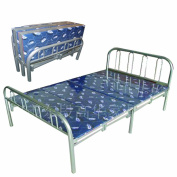 Home Source Industries Folding Bed