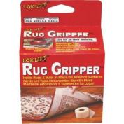 Rug Gripper Nonslip Rug Tape-10cm X7.6m NONSL RUG GRIPPER