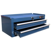 Excel 2 Drawer Tool Chest