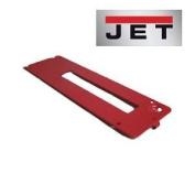 Jet 707001 25.4cm Tablesaw Dado Insert