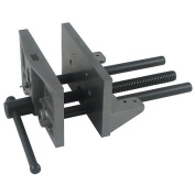 Olympia Tool 38-1869.4cm Hobby Woodworker's Vise