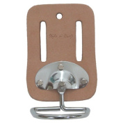 Style N Craft Swivel Hammer Holder