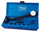 Central Tools 6462 Periscope Cylinder Bore Gauge 6.6cm to 17.8cm