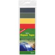 Coghlans Repair Tape