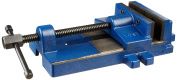 Yost 6D Heavy-Duty 15.2cm Drill Press Vise