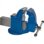 Yost 133C Heavy Duty Combination Pipe and Bench Vise 12.7cm