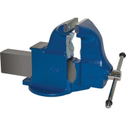 Yost 134C Heavy Duty Combination Pipe and Bench Vise 15.2cm