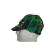 Comeaux Caps Round Crown Caps - cc 1000-7 7/8 comeaux cap