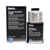 Devcon Flexane Brushable - 0.45kg flexane brushableurethane