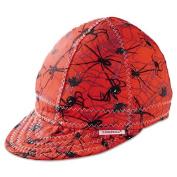 Comeaux Caps Round Crown Caps - cc 1000-7 1/4 comeaux cap