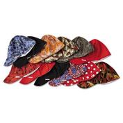 Comeaux Caps Round Crown Caps - cc 1000-7 1/2 comeaux cap