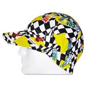 Comeaux Caps Round Crown Caps - cc 1000e cap