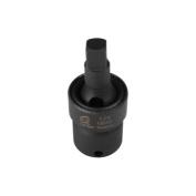 Socket Impact Universal 0.6cm . Drive
