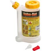 Fastcap GB.BABEBOT 120ml Glue Bottle
