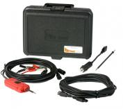 Power Probe 70mC Power Probe II Tester with Case