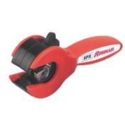 Robinair 42080 Ratcheting Tubing Cutter - 0.6cm to 2.2cm Tubing