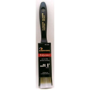 Plymouth Painter PPB15010 2.5cm Polyester Interior/Exterior Brushes