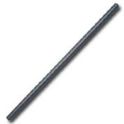 Ken-Tool 32318 55.9cm Hex Leverage Bar