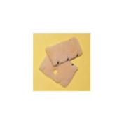 John Tillman & Co Headgear Pad For Standard Headgear