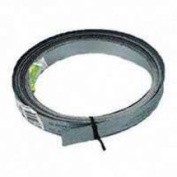 Certified Galvanised Mobile Home Strapping